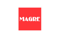 MAGRE