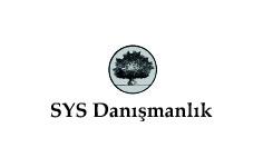 SYS Danışmanlık