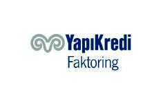 Yapı Kredi Faktoring
