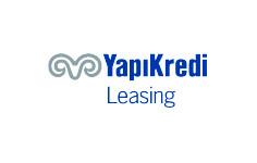 Yapı Kredi Leasing